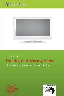 The Heath & Normy Show