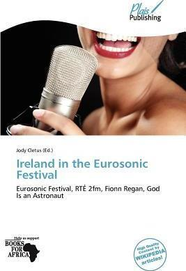 Ireland in the Eurosonic Festival