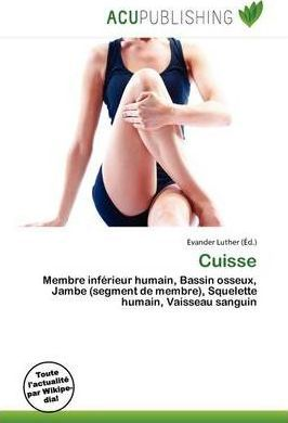 Cuisse