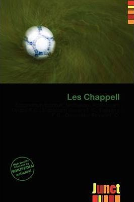 Les Chappell