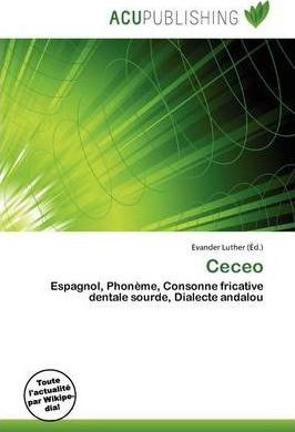 Ceceo