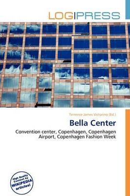 Bella Center