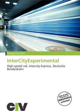 Intercityexperimental