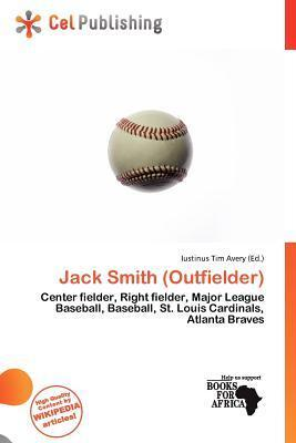 Jack Smith (Outfielder)