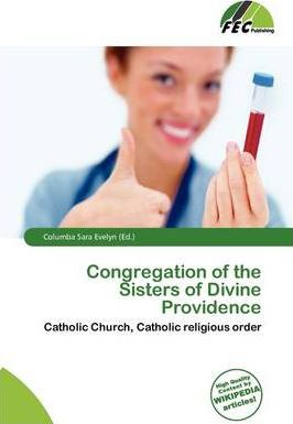 Congregation of the Sisters of Divine Providence
