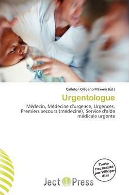 Urgentologue