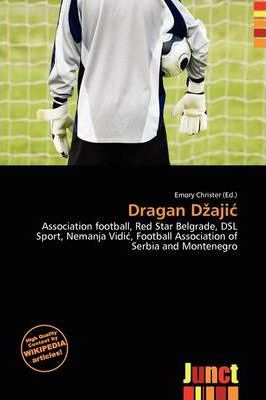 Dragan D Aji