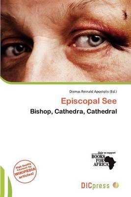 Episcopal See