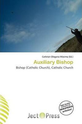 Auxiliary Bishop