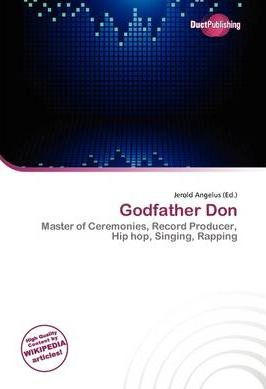 Godfather Don
