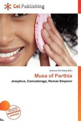 Musa of Parthia