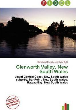 Glenworth Valley, New South Wales