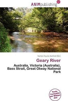 Geary River