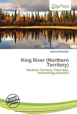 King River (Northern Territory)