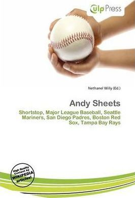 Andy Sheets