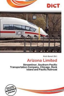 Arizona Limited