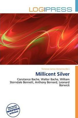 Millicent Silver