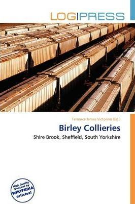 Birley Collieries