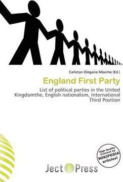 England First Party