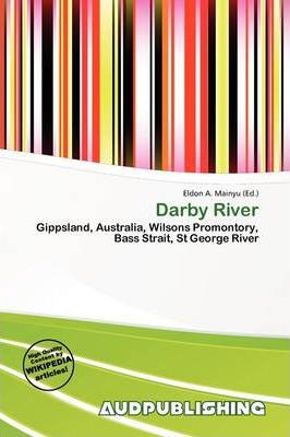 Darby River