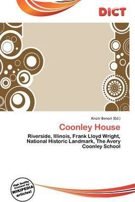 Coonley House