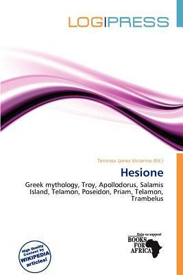 Hesione