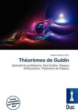 Th or Mes de Guldin