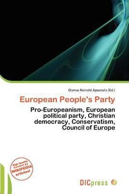 European People's Party