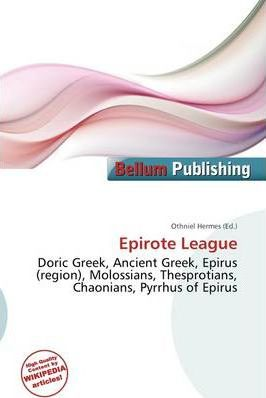 Epirote League