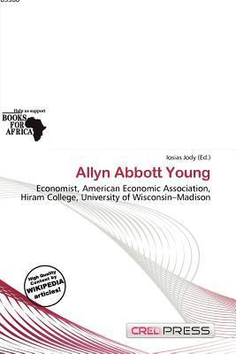 Allyn Abbott Young