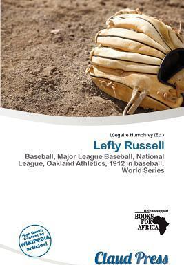 Lefty Russell
