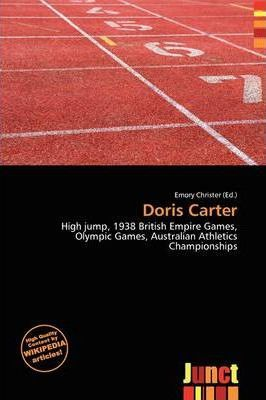 Doris Carter