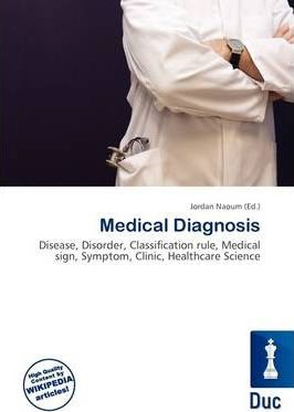 Medical Diagnosis
