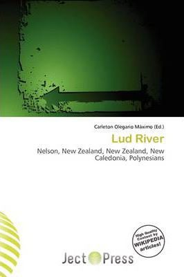 Lud River