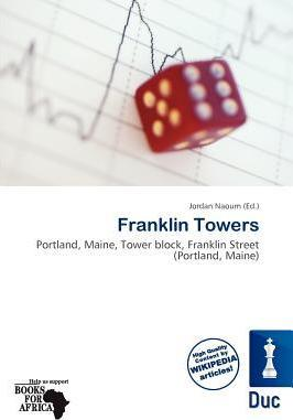 Franklin Towers