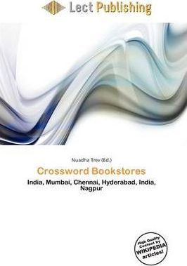Crossword Bookstores