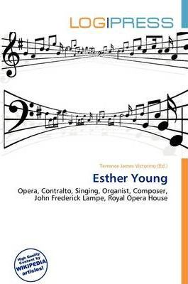 Esther Young