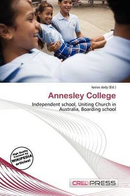 Annesley College