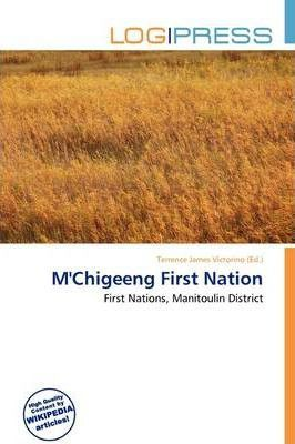 M'Chigeeng First Nation