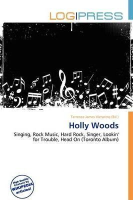 Holly Woods