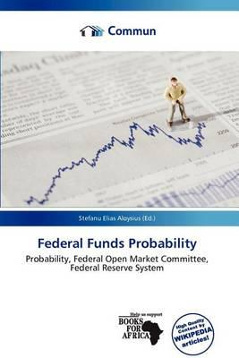 Federal Funds Probability