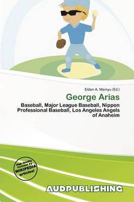 George Arias