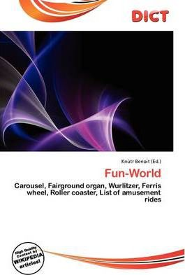 Fun-World