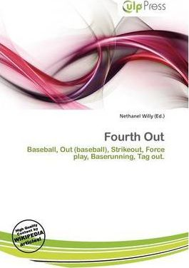 Fourth Out