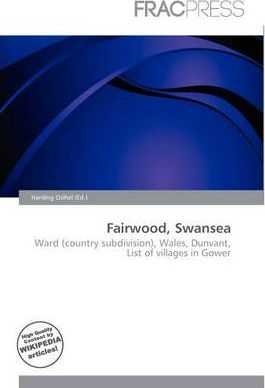 Fairwood, Swansea
