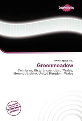 Greenmeadow