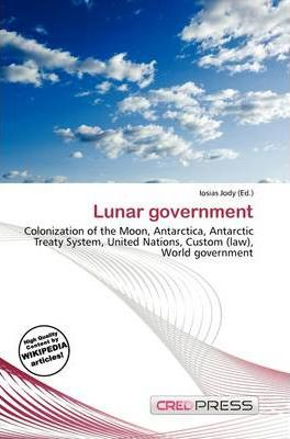 Lunar Government