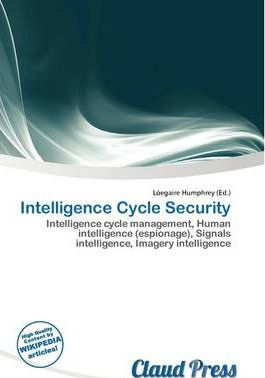 Intelligence Cycle Security