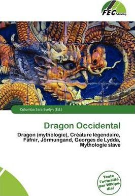 Dragon Occidental