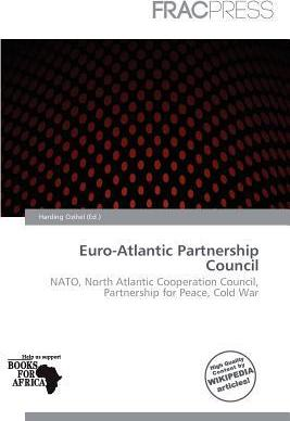 Euro-Atlantic Partnership Council